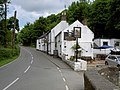 The Poacher's Cottage Pub - geograph.org.uk - 833596.jpg