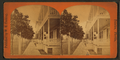 The Putnam House, Palatka, Fla, from Robert N. Dennis collection of stereoscopic views.png
