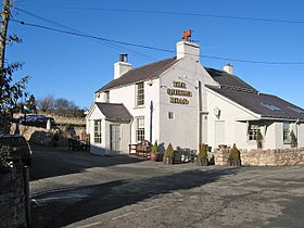 The Queens Head (geograph 2239334).jpg