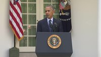 File:The Record- President Obama on Climate and Energy.webm
