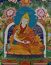 The Second Kirti, Tenpa Rinchen.jpg