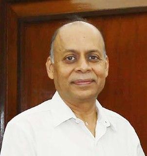 Defence Secretary (India)
