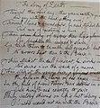 The Song of Death. Robert Burns.jpg