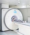 The Specialists(MRI).jpg