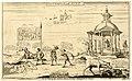 The Temple and Pitt (BM 1868,0808.4062).jpg