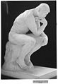 The Thinker (Le Penseur) MET 4522.jpg