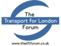 The Transport for London Forum Logo.png