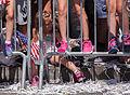 The United States Women's Soccer Team Ticker-Tape Parade New York City (19578220412).jpg