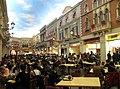 The Venetian Macao Food Court.jpg