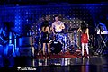 The Veronicas 11 15 2014 -9 (15781964406).jpg