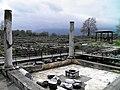 The Villa of Dionysos, Ancient Dion (7098526783).jpg