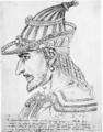 The brother of the Turk, called Zelin.png