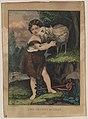 The infant St. John LCCN2002699709.jpg