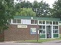 The library at Marshalswick - geograph.org.uk - 36896.jpg