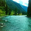 The majestic neelum river.jpg