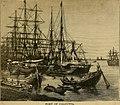 The merchant vessel - a sailor boy's voyages around the world (1884) (14593215838).jpg