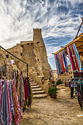 The old market town of Shali in Siwa.jpg