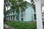 The rehabilitation center of Thanh Khe District Hospital (6585926523).jpg