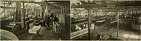 The street railway review (1891) (14573639190).jpg