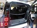 The trunkroom of Land Rover DEFENDER 110 SE EXPLORER PACK (L663).jpg