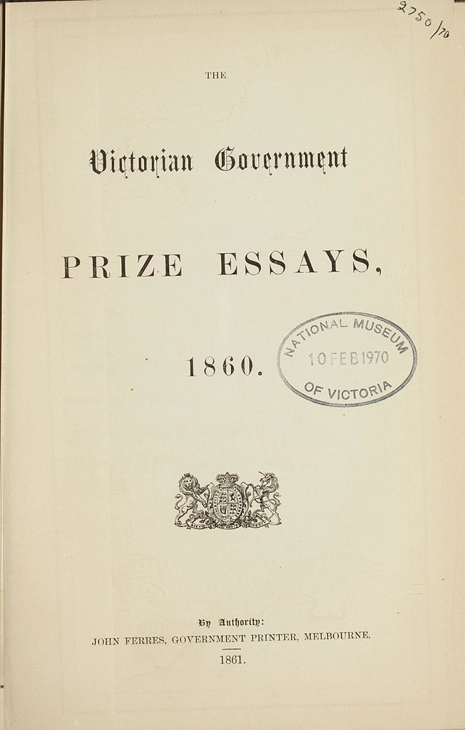british society aesthetics essay prize This prize (currently £450) commemorates the name of the rt hon lord amulree, a founder member and the president of the british geriatrics society from 1948-1973 it is awarded to medical.