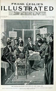 The woman-suffrage movement in New York City cph.3g12521.jpg