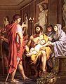 Themistocles Admetus.jpg