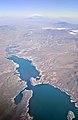 Theodore Roosevelt Lake aerial.jpg