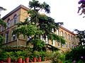 Theological School of Halki - panoramio.jpg