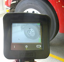 Thermal imaging camera - Wikipedia