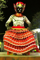 Theyyam in Kannur.png