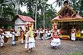 Theyyam of Kerala by Shagil Kannur (133).jpg