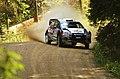 Thierry Neuville Rally Finland 2013 Ouninpohja.jpg