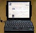 ThinkPad s30 Model2639.jpg