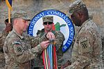 Third Infantry Division turns 95 in Afghanistan 121121-A-YE732-071.jpg