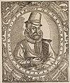 ThomasMancinus.jpg