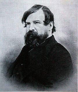 Thomas William Bowler