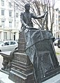 Thomas Cubitt Statue - geograph.org.uk - 758470.jpg