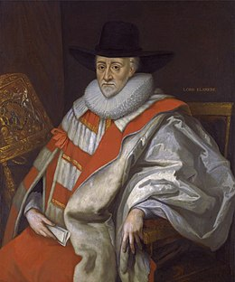 Thomas Egerton 1st viscount of Brackley, studio of Peter Lely.jpg
