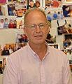Thomas J. McCarthy American Researcher.jpg