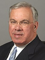 Thomas Menino, Mayor of Boston (1) (a).jpg