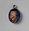 Thomas Wriothesley (1505–1550), First Earl of Southampton MET DP331436.jpg