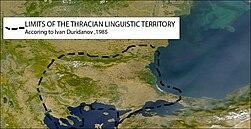 ThracianLanguageMap.jpg