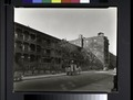 Three-decker houses, 11th Street between Sixth and Seventh Avenues, Manhattan (NYPL b13668355-482714).tiff