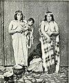 Through the heart of Patagonia (1902) (14783272422).jpg