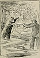 Through the wilds; a record of sport and adventure in the forests of New Hampshire and Maine (1892) (14586576369).jpg