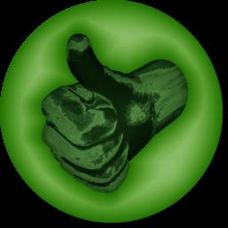 Thumb up2