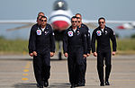 Thunderbirds in Romania 110608-F-KA253-113.jpg