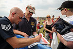Thunderbirds in the United Kingdom 110703-F-KA253-142.jpg
