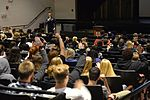Thunderbirds visit Spruce Creek High School 160217-F-HA566-067.jpg